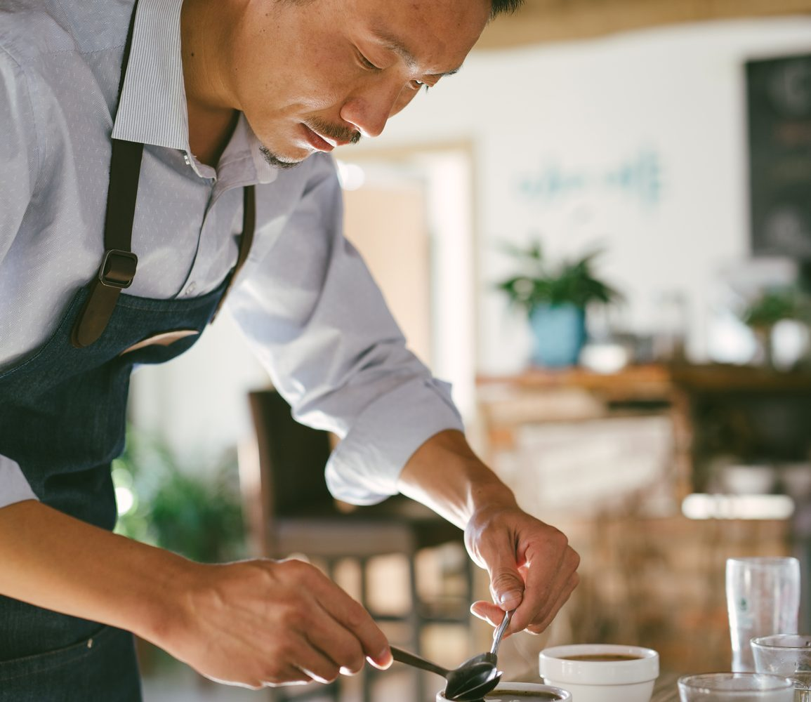 Lower hospitality staff turnover by up to 50%.